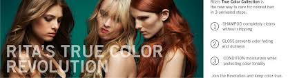 true hair hazan true color collection for color treated hair