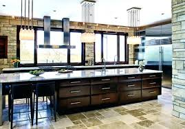 s store director store design nyc kitchen designer s and bath in