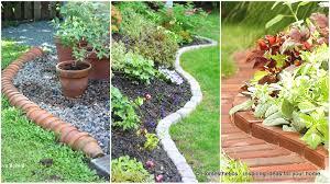 Simple Cheap Garden Ideas Gardening Ideas Archives Javidecor Javidecor