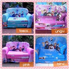 Sofa Bed Anak Murah Harga Tidak Ditemukan Id Priceaz Com
