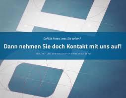 design agentur hamburg werbeagentur design werbeagentur in hamburg lübeck und