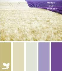 1518 best c o l o r images on pinterest bedroom colours dorm