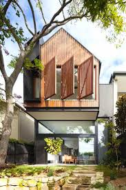 eco friendly homes keep it sustainable 5 tips to create an eco friendly house eco