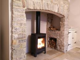 maybury woodburners hetas woodburner installers bristol u2013 recent