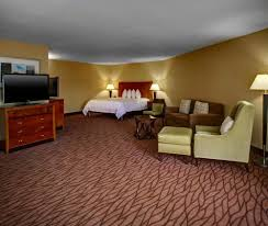 hilton garden inn monterey 2017 room prices deals u0026 reviews