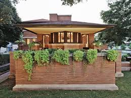 www architecture 10 frank lloyd wright buildings that received unesco nominations