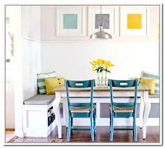 kitchen bench seating ideas how to build bench seating for kitchen home design ideas and
