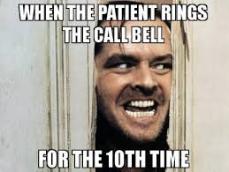 Will Meme - 12 nursing memes that will make you laugh until you cry