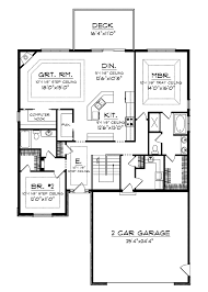house plans with large kitchens marvelous house plans with large kitchens 2 house plans pricing