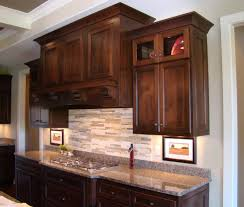 custom cabinetry u0026 millwork serving milwaukee u0026 se wisconsin