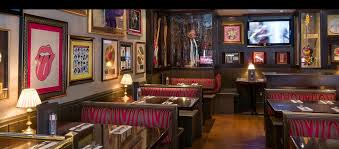 hard rock cafe london live music and dining in london england