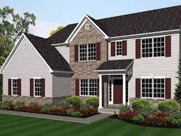 2 Bedroom Basement For Rent Scarborough York Pa Real Estate York Homes For Sale Realtor Com