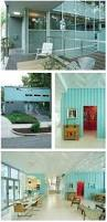 Container Homes Interior Cargo Container Homes Interiors Find Shipping Container Homes