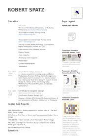 data entry clerk resume samples visualcv resume samples database