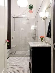 5x8 Bathroom Layout by 5x8 Bathroom Design Ideas Modern 8x9 Bathroom Design Ideas