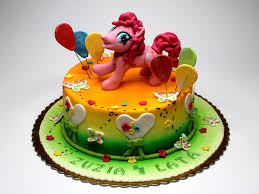 children s birthday cakes easy childrens birthday cake ideas wow pictures cool children