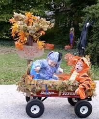 Baby Halloween Costumes U0026 Ideas 25 Wagon Halloween Costumes Ideas Mommy Baby