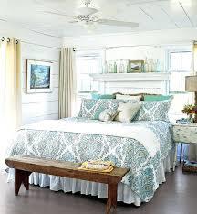 Bedroom Wall Unit Headboard Bed Shelves Wall Units Bed Wall Units Bedroom Wall Units With