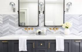 designing bathrooms 30 of the best small and functional bathroom design ideas