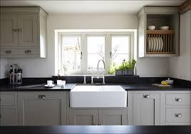 kitchen gray and white kitchen cream kitchen cabinets what