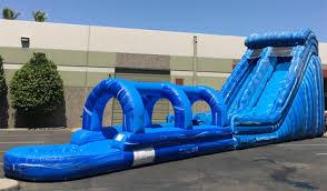 party rentals az az bounce house rentals rental rent water slides az