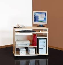 pc schreibtisch und computertisch breite 90 cm nr 1169