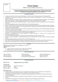 Resume Sample Profile Summary by Free Resume Samples Free Cv Template Download Free Cv Sample