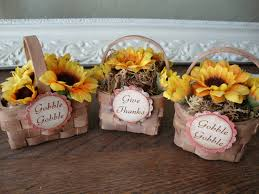 Fall Table Decor Fall Table Decorations Party Fall Table Decorations Ideas