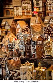 bread house uk stock photos bread house uk stock