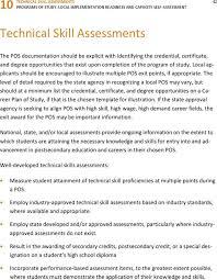 skills assessment templates download free u0026 premium