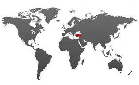 Tr by Tr Snapshot Invest In Turkey