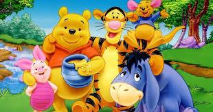 ewan mcgregor christopher robin winnie pooh movie movieweb