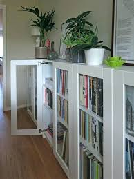 Ikea White Bookcase With Glass Doors White Bookcase With Glass Doors White Bookcase With Doors White