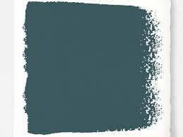 joanna gaines can u0027t get enough of these three paint colors