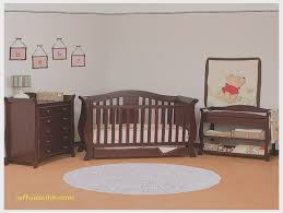 Cribs With Changing Tables Changing Tables Cribs And Changing Tables Sets Crib Dresser And