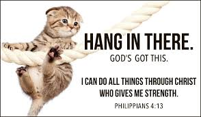 christian ecards free hang in there ecard email free personalized care