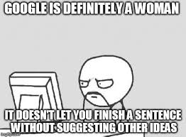 Meme Computer - computer guy meme imgflip