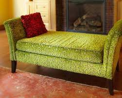best upholstered bench furniture inspiration 9638