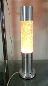 bdoc glitter lamp mathmos related youtube