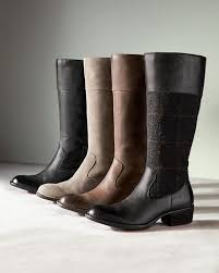 look womens boots sale 50 best born images on born shoes born boots and shoe