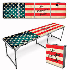 Custom Beer Pong Tables by Custom Beer Pong Tables Pong University