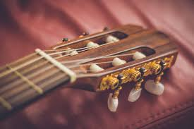 229 easy guitar songs you can play with just 4 chords