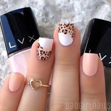easy nail designs for beginners that are so cute and simple that