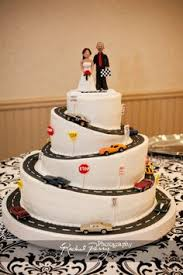car wedding cake toppers race car wedding cake toppers food photos