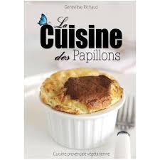 Cuisine De Reference Pdf Maison Design Apsip