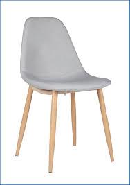 chaises salle manger but deco haut chaise but galerie de chaise dcoratif 10201 chaise ides