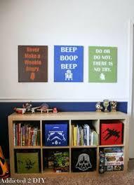 Star Wars Kids Room Decor by Star Wars Wall Art Star Wars Printables Star Wars Decor May The