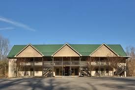 condo bedrooms smoky mountain cabin rentals poplar point condo unit 12d