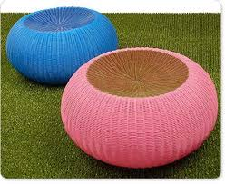 121 best playful outdoor furnishings images on pinterest outdoor