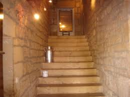 chambre hote lot chambres d hôtes à gramat domaine du terrou en photos